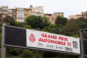 Azamara, Monte Carlo, RefurbEdits-Apr13,