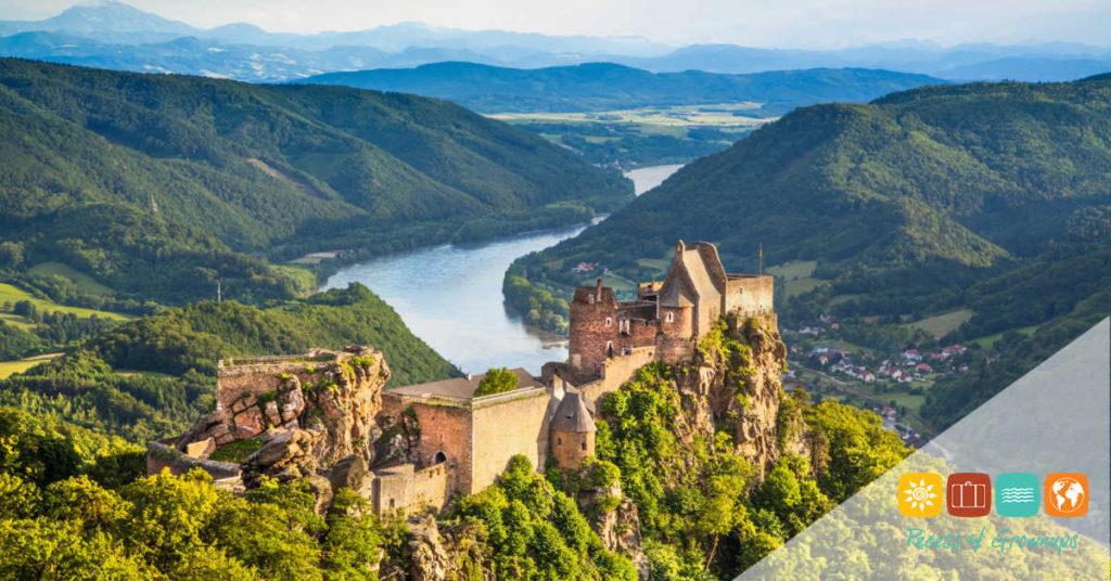 Austria-Wachau-AggsteinCastle-Danube-Featured Image-PP.jpg