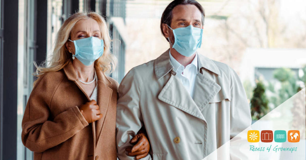 Couple with Masks-Panoramic-Featured Image-PP