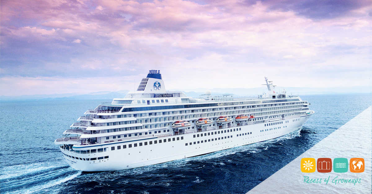 Crystal-Symphony 3-Featured Image