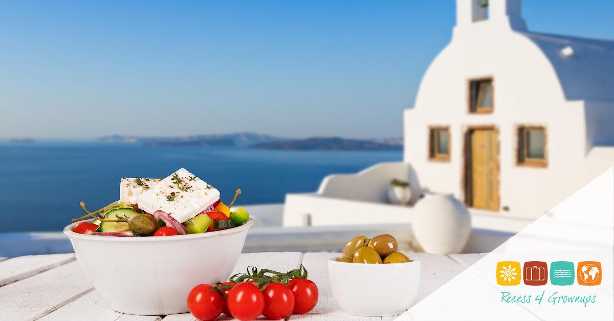 Featured Image-Greek Food wWhite Church