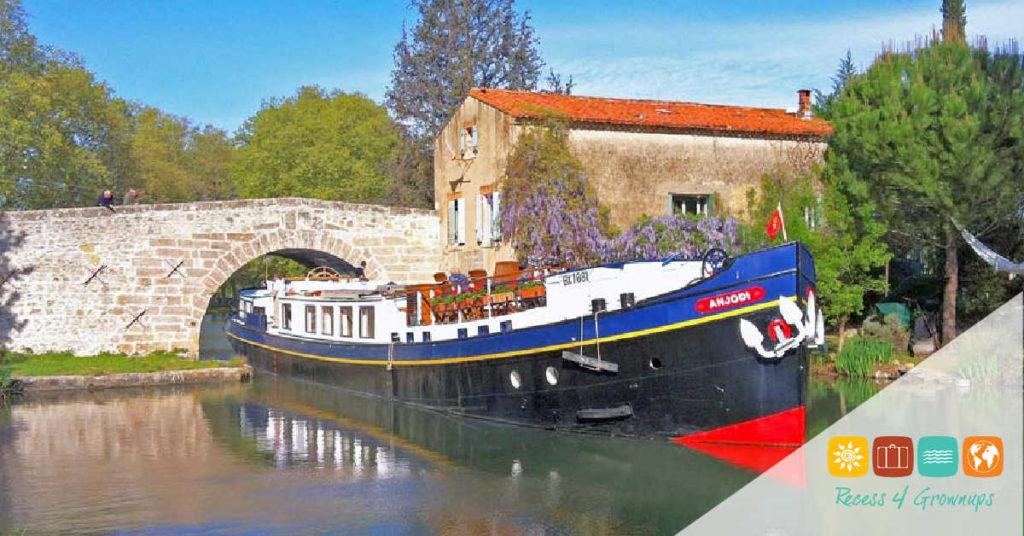 France-Canal du midi-cruising-featured image-AK