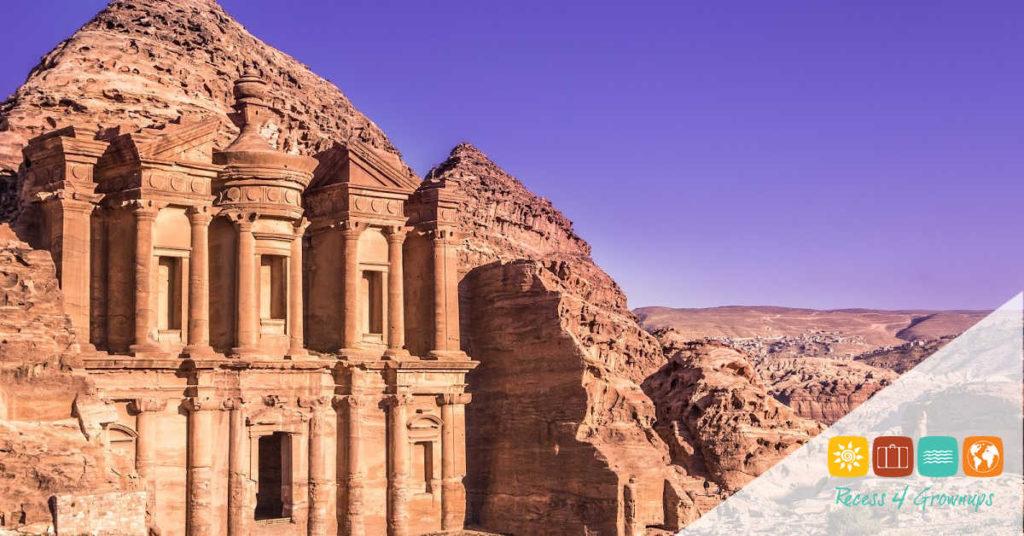 Jordan-Petra-featured image-ws-PP