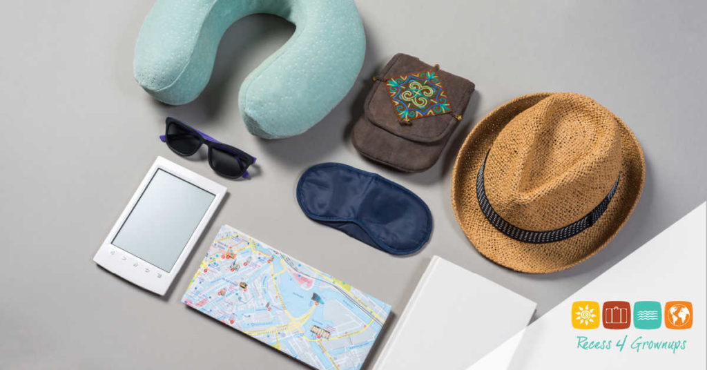 Packing-Travel Items-Featured Image-Blog-PP