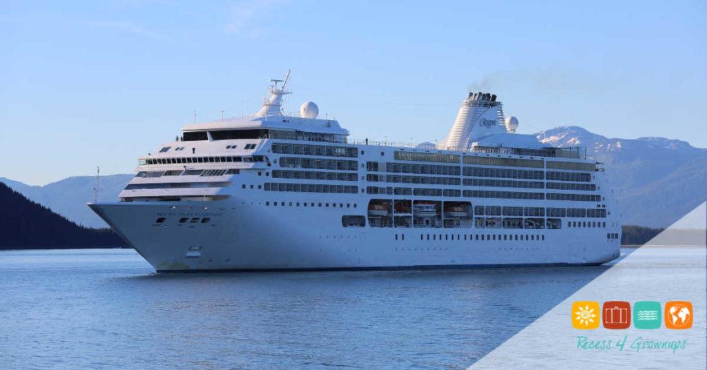 Regent Alaska Cruise feautred image.jpg copy 12
