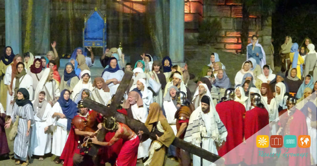 Sordovolo-Passion Play-Featured Image