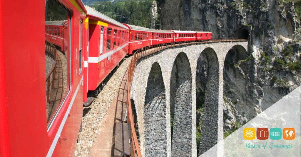 Switzeland-Bernina Express-Featured Image-PP