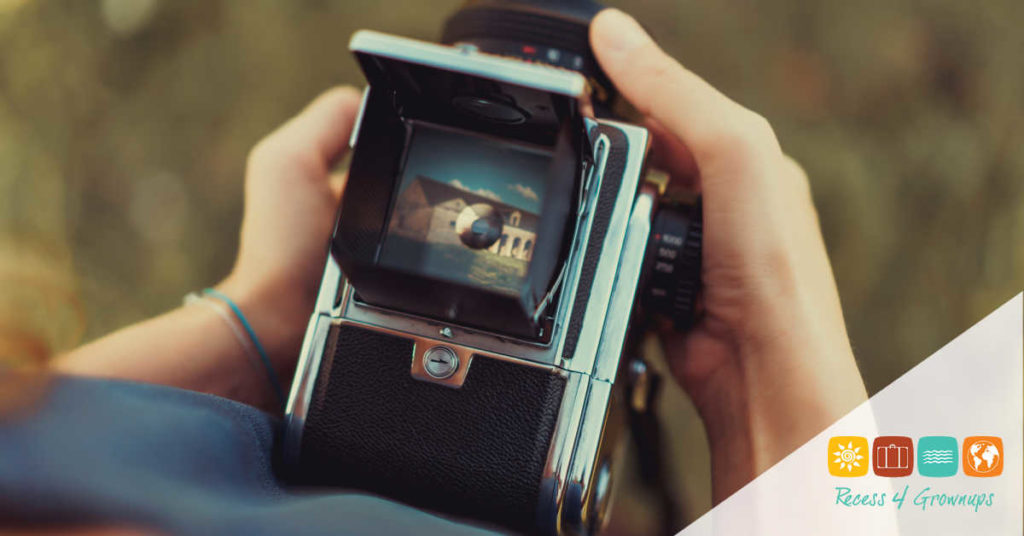 Tech-vintage camera-featured photo-blog