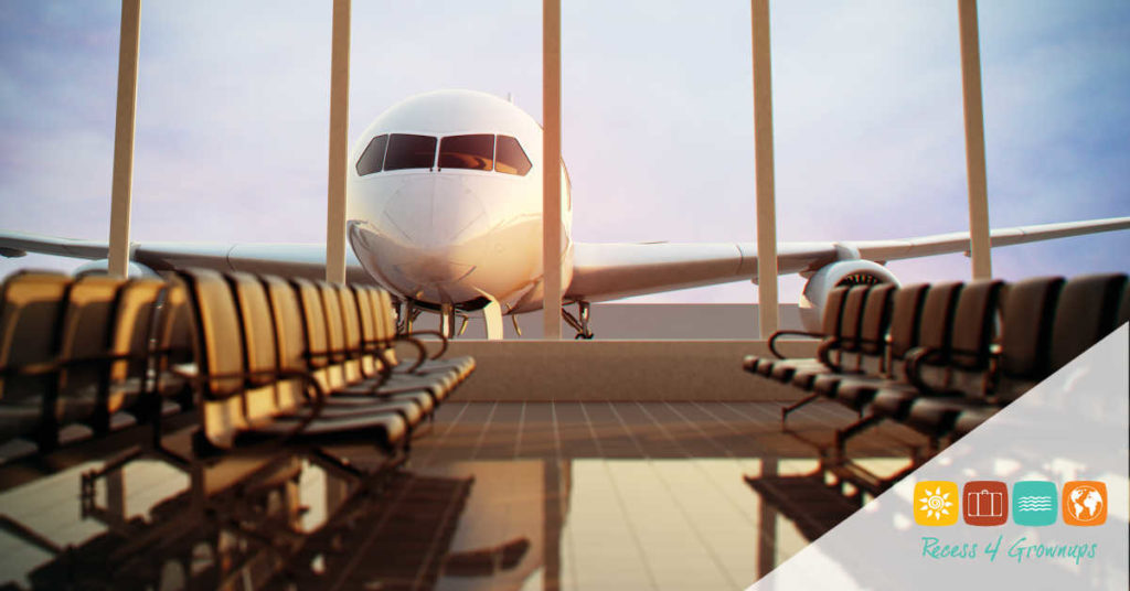 Transportation-Airplane waiting at gate-featured image-PP